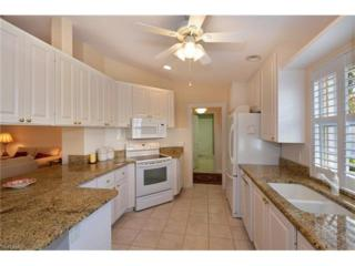 5723 Drummond Way, Naples, FL 34119 (MLS #217021567) :: The New Home Spot, Inc.