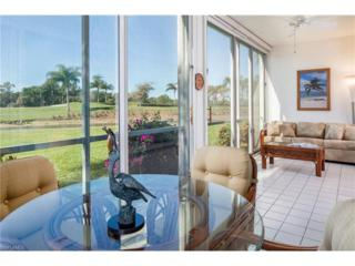 13000 Castle Harbour Dr J8, Naples, FL 34110 (MLS #217021571) :: The New Home Spot, Inc.