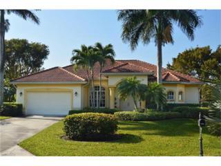 3970 Corinne Ct, Naples, FL 34109 (MLS #217021574) :: The New Home Spot, Inc.