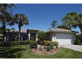 3777 Baldwin Ln, Naples, FL 34116 (MLS #217021575) :: The New Home Spot, Inc.