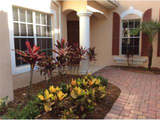 12815 Carrington Cir 2-101, Naples, FL 34105 (#217021578) :: Homes and Land Brokers, Inc