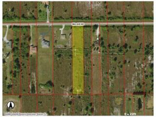 3706 58th Ave NE, Naples, FL 34120 (MLS #217021581) :: The New Home Spot, Inc.