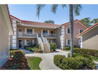 5881 Cobblestone Ln C204, Naples, FL 34112 (#217021588) :: Naples Luxury Real Estate Group, LLC.