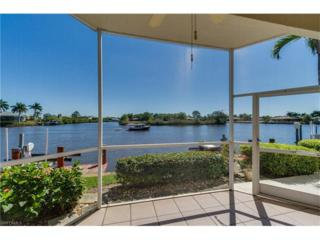 166 Eveningstar Cay, Naples, FL 34114 (MLS #217021598) :: The New Home Spot, Inc.