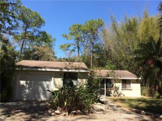 5247 Coral Wood Dr, Naples, FL 34119 (MLS #217021642) :: The New Home Spot, Inc.
