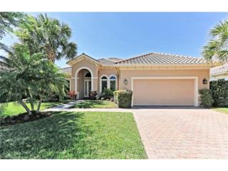 11978 Heather Woods Ct, Naples, FL 34120 (MLS #217021646) :: The New Home Spot, Inc.