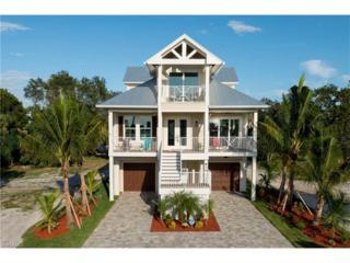 830 San Carlos Dr, Fort Myers Beach, FL 33931 (MLS #217021688) :: The New Home Spot, Inc.