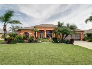 18271 Plumbago Ct, Lehigh Acres, FL 33972 (MLS #217021703) :: The New Home Spot, Inc.