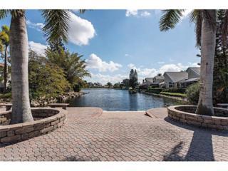 28051 Winthrop Cir, Bonita Springs, FL 34134 (MLS #217021730) :: The New Home Spot, Inc.