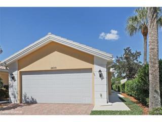 28072 Boccaccio Way, Bonita Springs, FL 34135 (MLS #217021734) :: The New Home Spot, Inc.