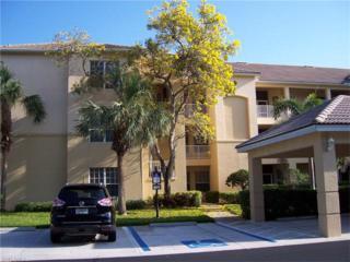 8217 Parkstone Pl 1-201, Naples, FL 34120 (#217021768) :: Naples Luxury Real Estate Group, LLC.
