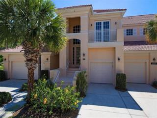 5081 Indigo Bay Blvd #201, Estero, FL 33928 (MLS #217021786) :: The New Home Spot, Inc.