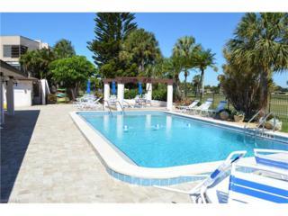 3645 Boca Ciega Dr #108, Naples, FL 34112 (MLS #217021797) :: The New Home Spot, Inc.