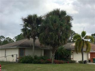 1120 11th St SW, Naples, FL 34117 (MLS #217021823) :: The New Home Spot, Inc.