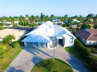2079 Tarpon Rd, Naples, FL 34102 (MLS #217021846) :: The New Home Spot, Inc.