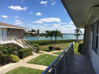 330 Kon Tiki Dr C6, Naples, FL 34113 (MLS #217021851) :: The New Home Spot, Inc.