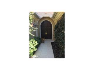 4631 Via Ravenna, Estero, FL 34134 (MLS #217021862) :: The New Home Spot, Inc.