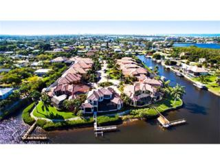 27553 River Reach Dr, Bonita Springs, FL 34134 (MLS #217021896) :: The New Home Spot, Inc.