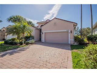 9337 Springview Loop, Estero, FL 33928 (MLS #217021903) :: The New Home Spot, Inc.