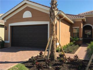 13412 Monticello Blvd, Naples, FL 34109 (MLS #217021908) :: The New Home Spot, Inc.