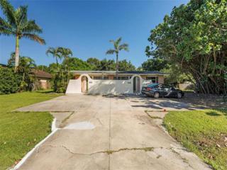531 103rd Ave N, Naples, FL 34108 (MLS #217021921) :: The New Home Spot, Inc.