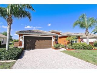 2887 Orange Grove Trl, Naples, FL 34120 (MLS #217021961) :: The New Home Spot, Inc.
