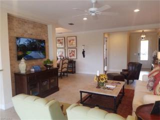 14685 Sonoma Blvd, Naples, FL 34114 (MLS #217021989) :: The New Home Spot, Inc.