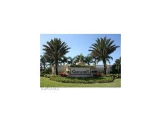 20116 Castlemaine Ave, Estero, FL 33928 (MLS #217022037) :: The New Home Spot, Inc.