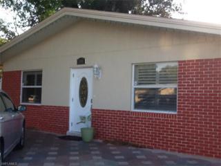 2396 Bayside St, Naples, FL 34112 (MLS #217022043) :: The New Home Spot, Inc.