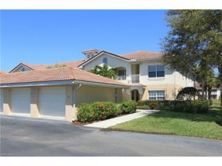 3017 Driftwood Way #3008, Naples, FL 34109 (MLS #217022048) :: The New Home Spot, Inc.