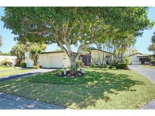 3855 Estero Bay Ln D-11, Naples, FL 34112 (MLS #217022053) :: The New Home Spot, Inc.