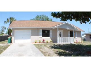 5261 23rd Ct SW, Naples, FL 34116 (MLS #217022059) :: The New Home Spot, Inc.