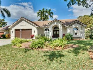 2104 Mission Dr, Naples, FL 34109 (MLS #217022075) :: The New Home Spot, Inc.