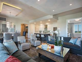 1030 3rd Ave S #420, Naples, FL 34102 (MLS #217022095) :: The New Home Spot, Inc.