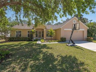 7782 Scarlet Ct, Naples, FL 34104 (MLS #217022102) :: The New Home Spot, Inc.