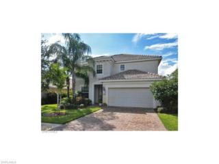 2084 Fairmont Ln, Naples, FL 34120 (MLS #217022106) :: The New Home Spot, Inc.