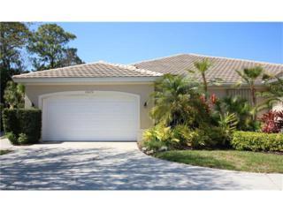 12675 Fox Ridge Dr, Bonita Springs, FL 34135 (MLS #217022108) :: The New Home Spot, Inc.