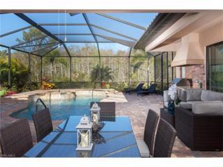 9545 Siracusa Ct, Naples, FL 34113 (#217022140) :: Naples Luxury Real Estate Group, LLC.