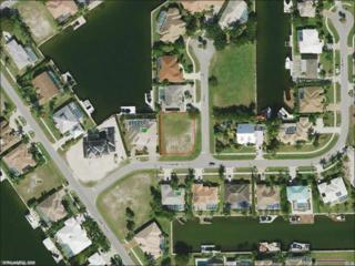 150 Post Ct, Marco Island, FL 34145 (MLS #217022144) :: The New Home Spot, Inc.