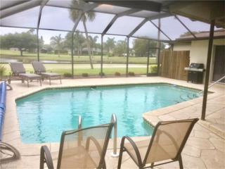 4450 Lakewood Blvd, Naples, FL 34112 (MLS #217022155) :: The New Home Spot, Inc.