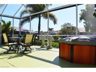 480 Pheasant Ct, Marco Island, FL 34145 (MLS #217022175) :: The New Home Spot, Inc.