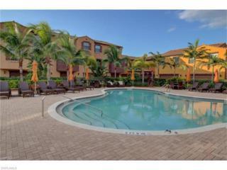 9063 Capistrano St N 44-4, Naples, FL 34113 (MLS #217022196) :: The New Home Spot, Inc.