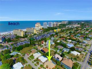 940 Dolphin Ct, Marco Island, FL 34145 (MLS #217022205) :: The New Home Spot, Inc.