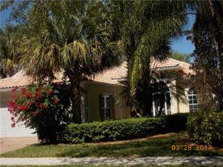 3705 Whidbey Way, Naples, FL 34119 (MLS #217022232) :: The New Home Spot, Inc.