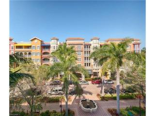 401 Bayfront Pl #3405, Naples, FL 34102 (MLS #217022263) :: The New Home Spot, Inc.