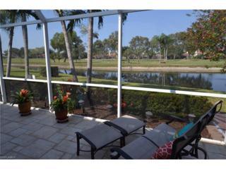 10364 Quail Crown Dr, Naples, FL 34119 (MLS #217022264) :: The New Home Spot, Inc.