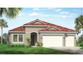 3019 Sunset Pointe Cir, Cape Coral, FL 33914 (MLS #217022272) :: The New Home Spot, Inc.