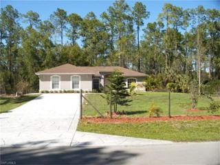 2525 Bratley Blvd S, Naples, FL 34117 (#217022274) :: Homes and Land Brokers, Inc