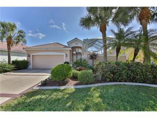 380 Pindo Palm Dr, Naples, FL 34104 (MLS #217022307) :: The New Home Spot, Inc.