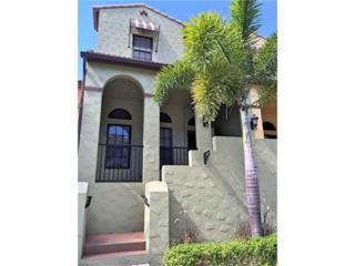 8997 Cambria Cir #2005, Naples, FL 34113 (MLS #217022322) :: The New Home Spot, Inc.